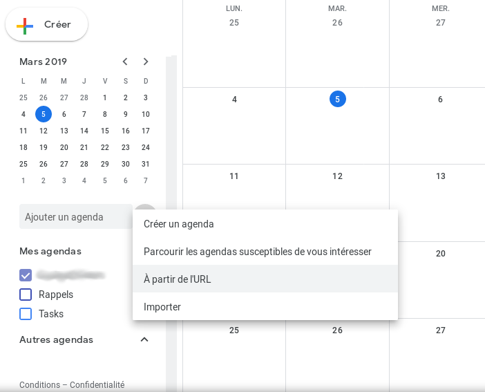 GoogleCalendar New Calendar.png