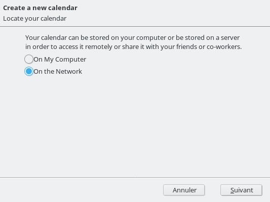 Thunderbird Create New Network Calendar.png