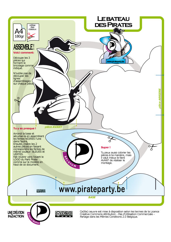 Papercraft-pirateparty-FR.jpg