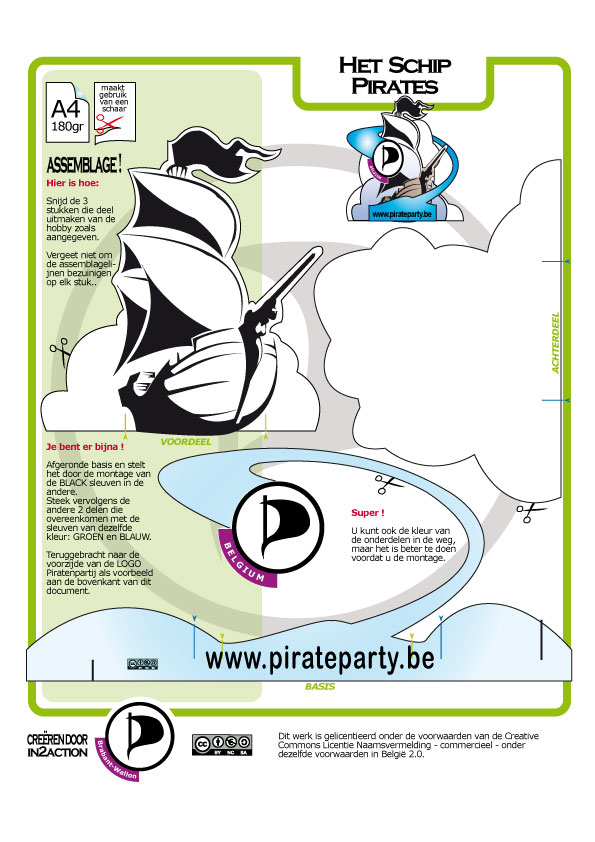 Papercraft-pirateparty-NL.jpg