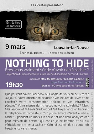 Nothing to Hide - Black Cat Poster.pdf