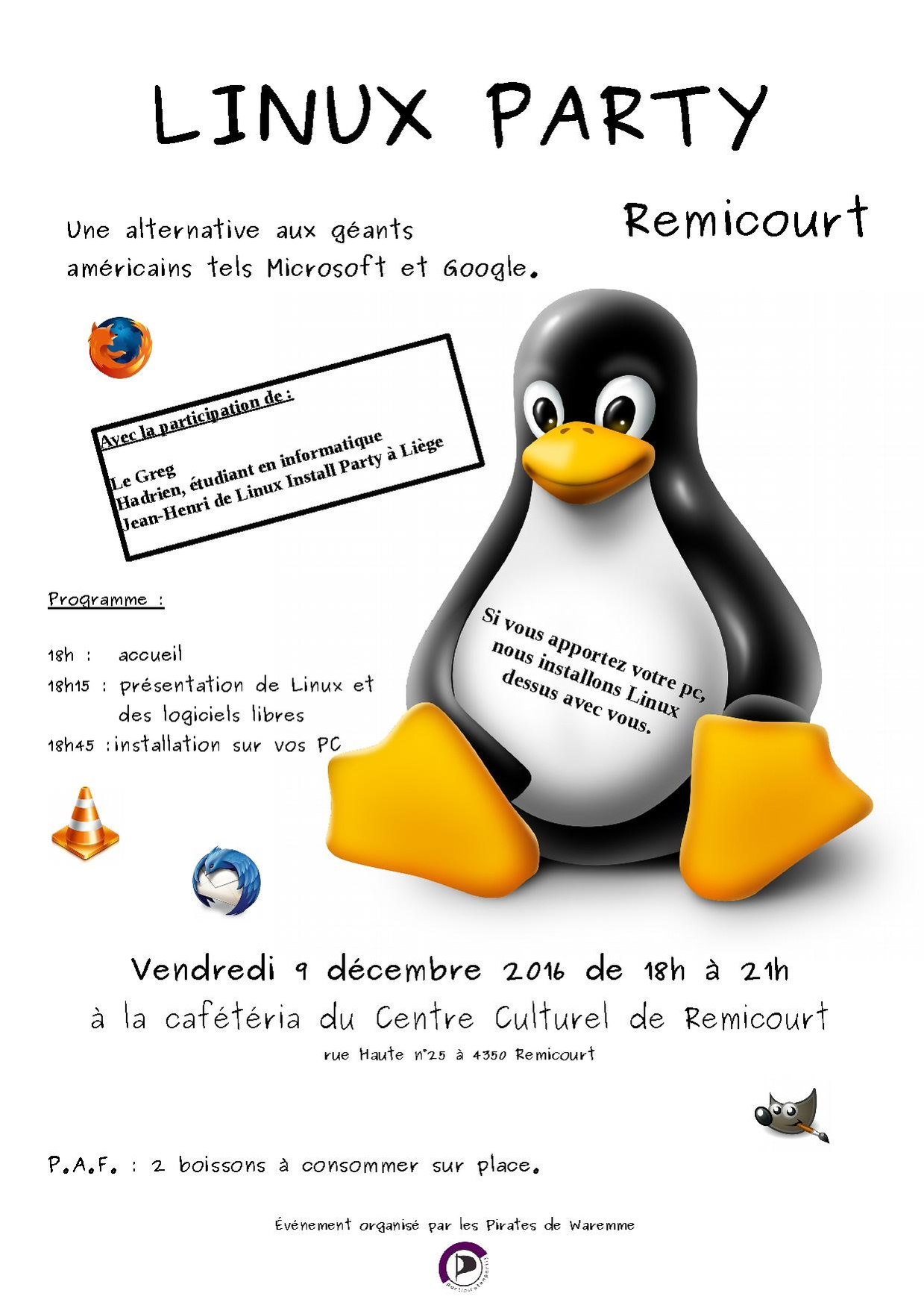 Affiche Linux Install Party Waremme.pdf