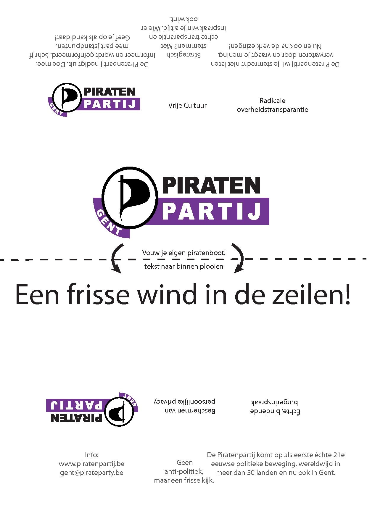 PirateBoatGent.pdf