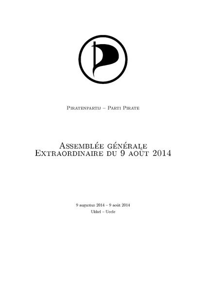 File:Pp EGA aug 2014.pdf