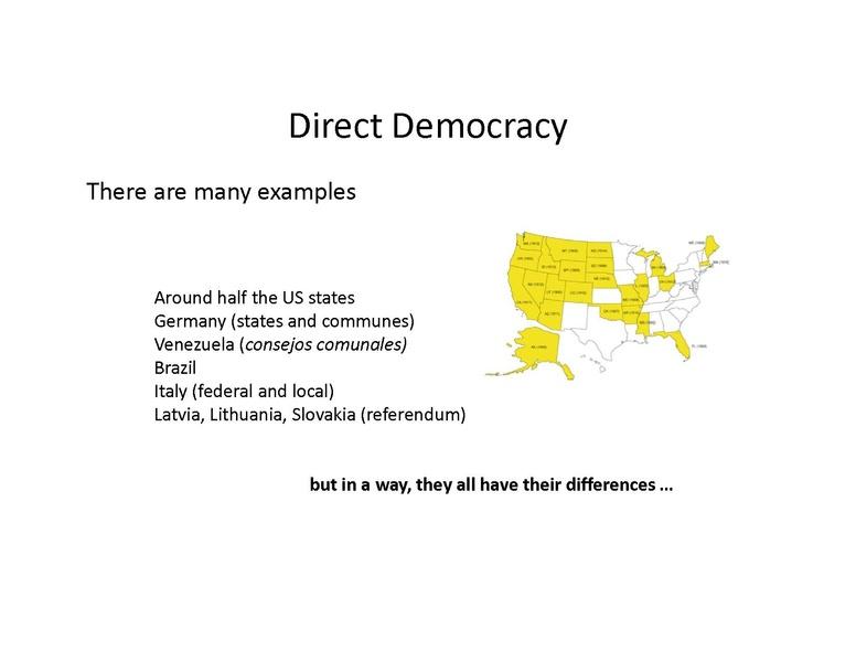 Filedirect Democracy E20120627pdf Pirate Party Belgium
