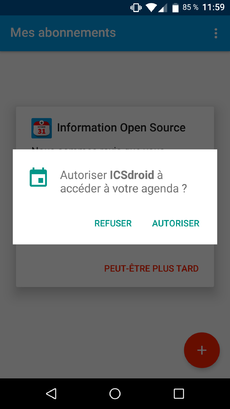 Android ICSdroid Access.png