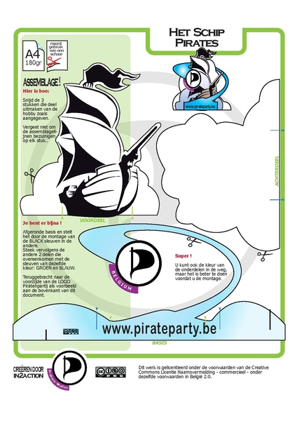 File:Papercraft-pirateparty-NL.pdf