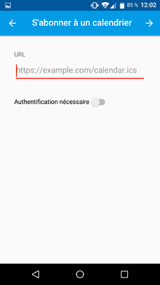 Android ICSdroid New Calendar.png