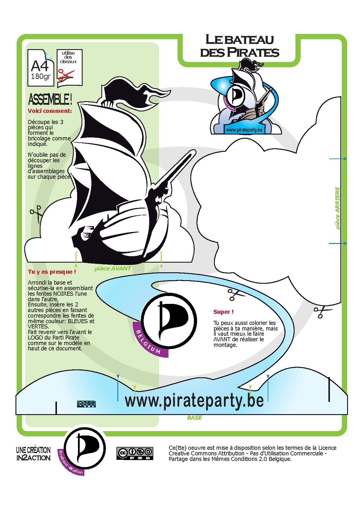 Papercraft-pirateparty-FR.pdf