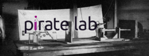 Pirate lab context.png