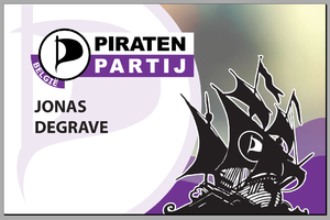 Piratenweis transparent.png